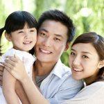 bi_quyet_de_chong_yeu_thuong_chieu_chuong_1