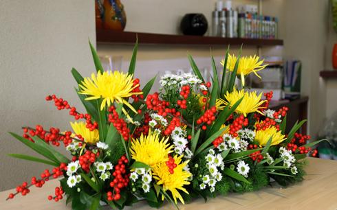 oanhntk20121220105857624_6